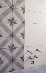 tiles bathroom